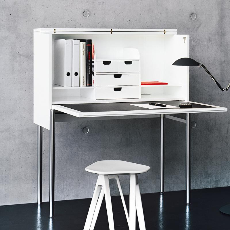 classicon orcus sekret r 100orc04 01 reuter. Black Bedroom Furniture Sets. Home Design Ideas