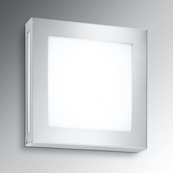 CMD 116/117/LED LED Wandleuchte