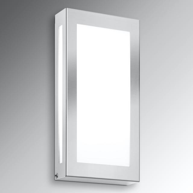 CMD 118/119/LED LED Wandleuchte