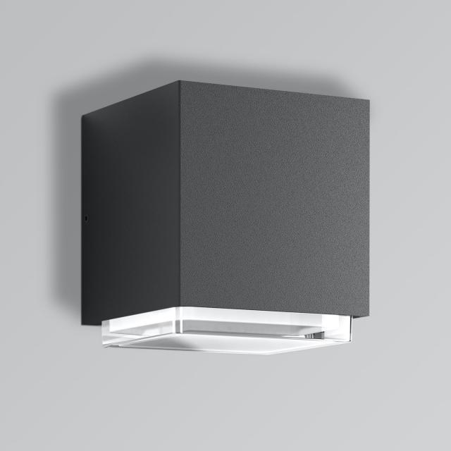 CMD 9030 LED Wandleuchte