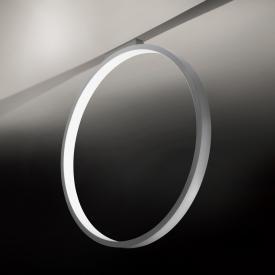 Cini&Nils Assolo 70 soffitto LED Deckenleuchte