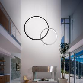 Cini&Nils Assolo sospesa LED Pendelleuchte