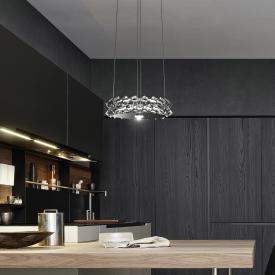 Cini&Nils Collier due LED Pendelleuchte