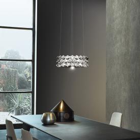 Cini&Nils Collier tre LED Pendelleuchte