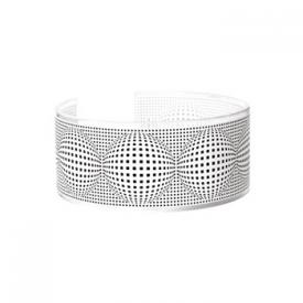 Cini&Nils Componi200 anello Ring für Struttura
