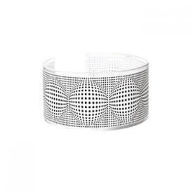 CINI&NILS Componi75 anello Ring für Struttura