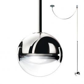 Cini&Nils Convivio new LED sopratavolo decentrata Pendelleuchte