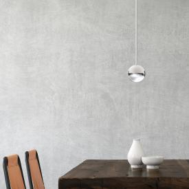 Cini&Nils Convivio new LED sopratavolo Pendelleuchte