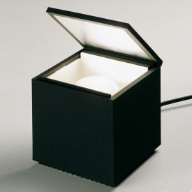 Cini&Nils Cuboled LED Tischleuchte