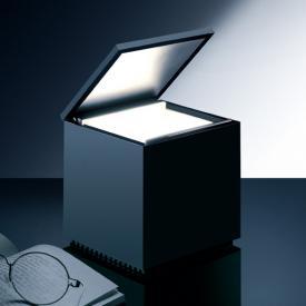CINI&NILS Cuboluce wireless USB LED Tischleuchte
