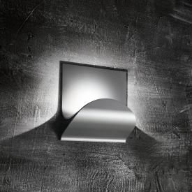 Cini&Nils Incontro LED Wandleuchte