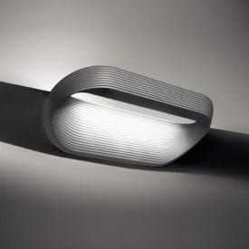 Cini&Nils Sestessa Maxi LED Wandleuchte