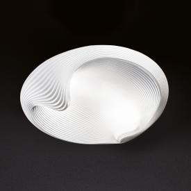 Cini&Nils Sestessa Plafone soffitto LED Deckenleuchte
