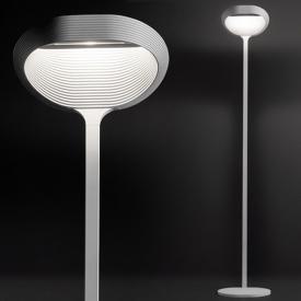 Cini&Nils Sestessa Terra LED Stehleuchte mit Dimmer