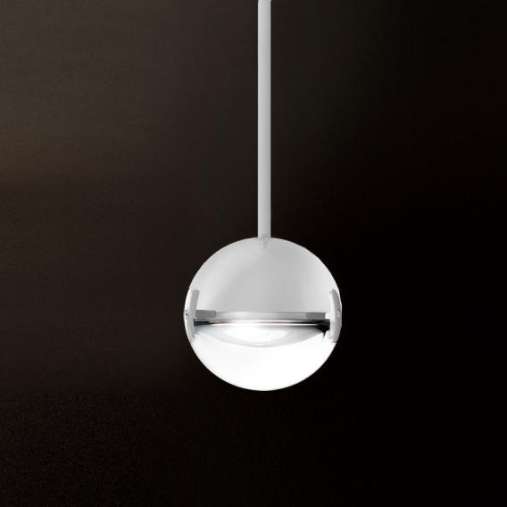 Cini&Nils Convivio new LED sopratavolo multipla Pendelleuchte