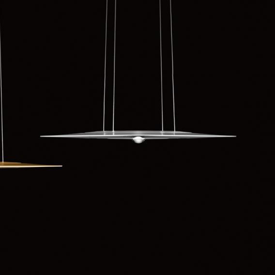 Cini & Nils Passepartout 55 sopratavolo LED Pendelleuchte