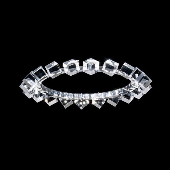 CINI&NILS Collier anello Ring