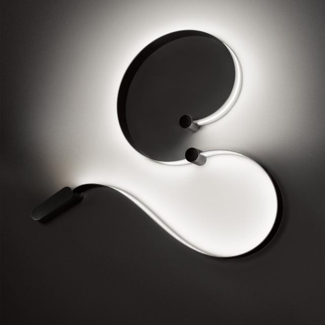CINI&NILS FormaLa2 LED Wandleuchte