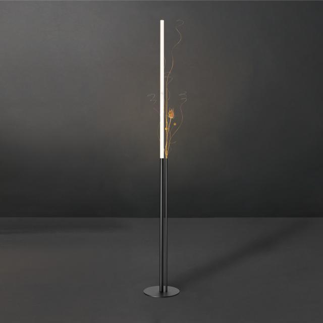 CINI&NILS Ognidove LED Stehleuchte mit Dimmer