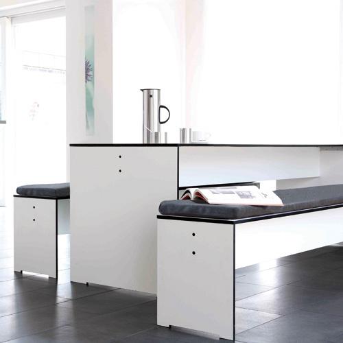 gartenmöbel tisch: gartenmöbel gartentisch tisch teak holz m, Esstisch ideennn