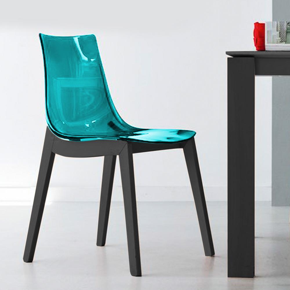 Hochwertige Sitzmöbel für Wohnung und Büro bei REUTER