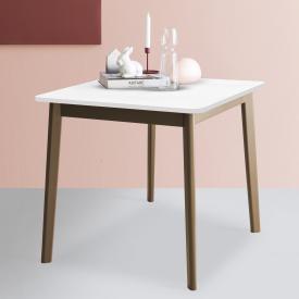 Schon Connubia Dine Tisch Ausziehbar