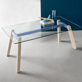 Design Glastische Für Wohnzimmer Esszimmer Bei Reuter
