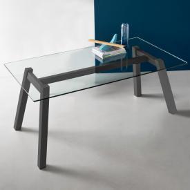 connubia T-Table Tisch