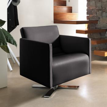cor m bel online bestellen im reuter shop. Black Bedroom Furniture Sets. Home Design Ideas