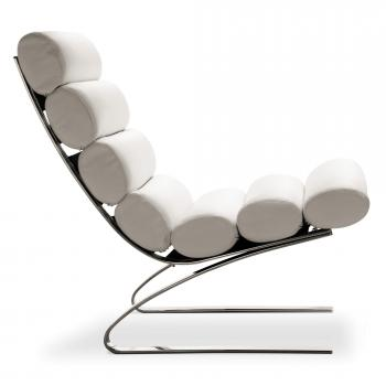 cor sinus sessel. Black Bedroom Furniture Sets. Home Design Ideas