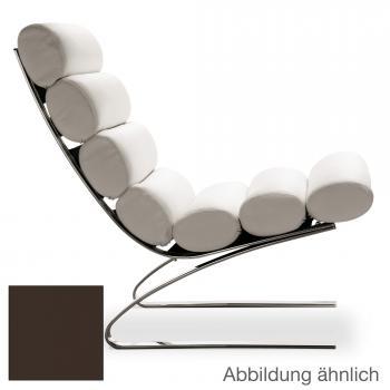 cor m bel online bestellen im reuter shop. Black Bedroom Furniture Sets. Home Design Ideas