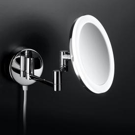 Cosmic Architect Kosmetikspiegel, mit Beleuchtung