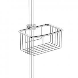 Cosmic Architect Seifenkorb für Duschstange