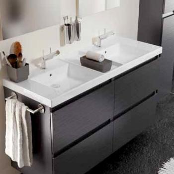 waschbeckenunterschrank badunterschrank reuter onlineshop. Black Bedroom Furniture Sets. Home Design Ideas