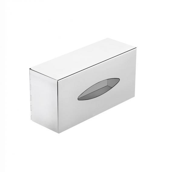 Cosmic Architect Kleenex-Box