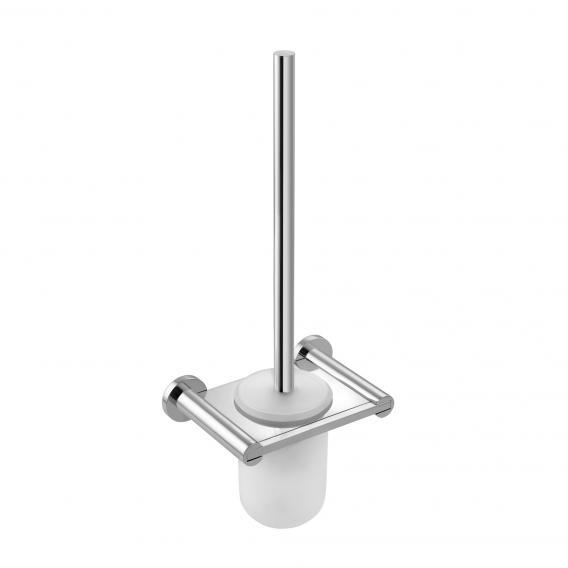 Cosmic Architect Toilettenbürstenhalter zum Schrauben