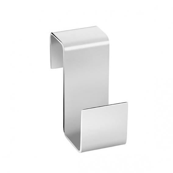 Cosmic b-box 2 Haken T: 43 mm, edelstähl glänzend edelstahl poliert