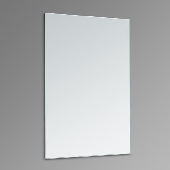 Cosmic Basic Spiegel