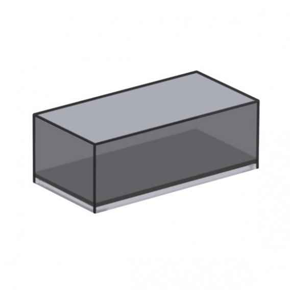 Cosmic Container