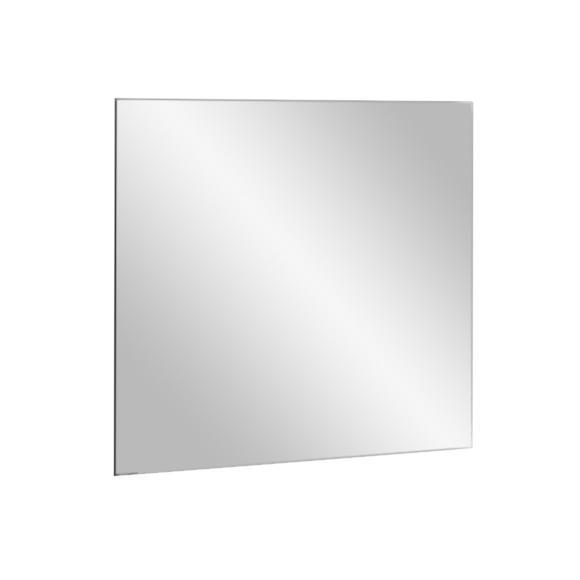 Cosmic b-box Spiegel