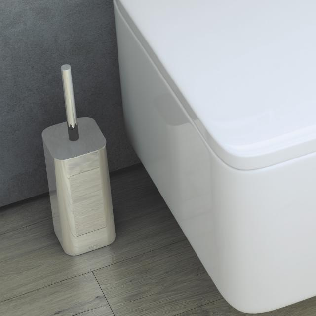 Cosmic Line Toilettenbürstengarnitur, Standmodell