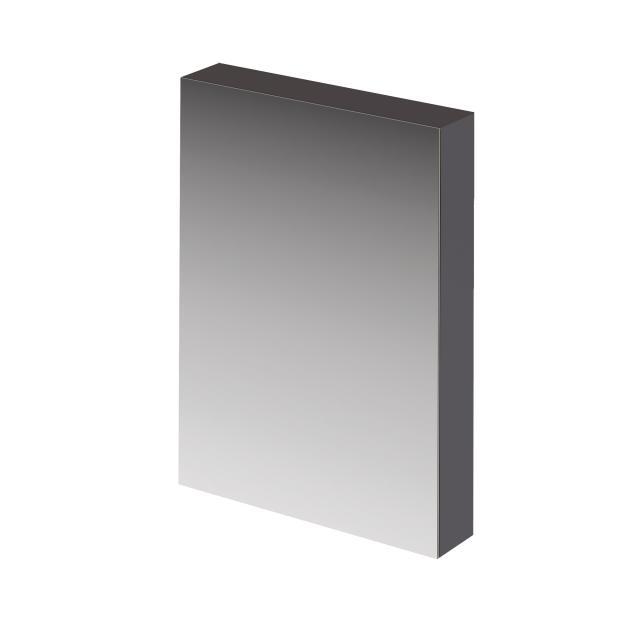 Cosmic Modular Spiegelschrank ohne Beleuchtung