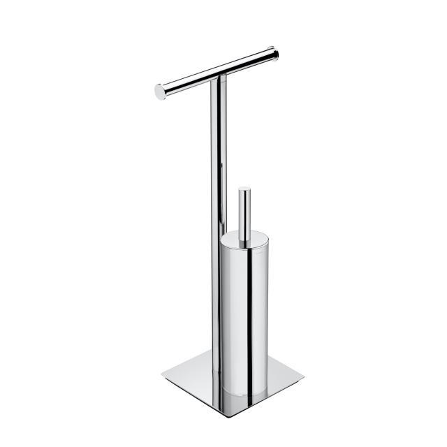 Cosmic Project Stand-WC-Bürstenkombination