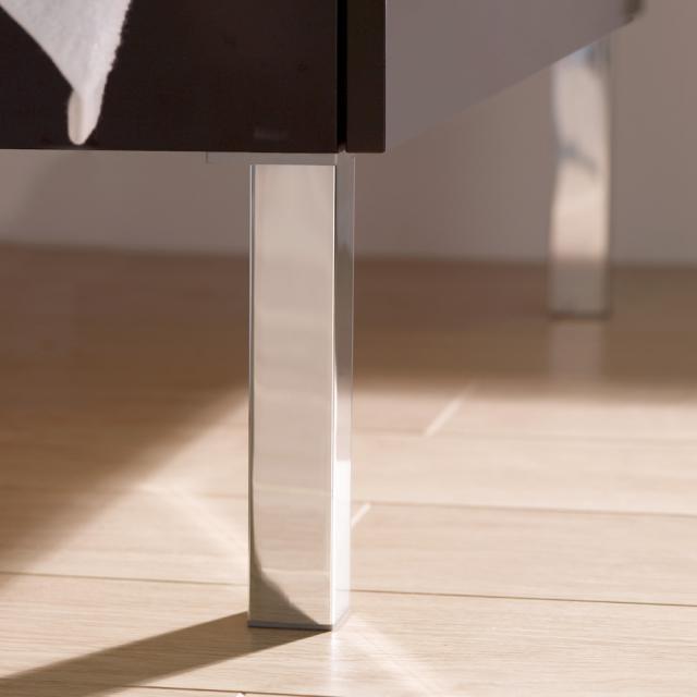 Cosmic Schrankfüße für Möbel