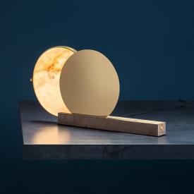 Catellani & Smith Alchemie T LED Tischleuchte