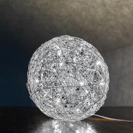 Catellani & Smith Fil de Fer F LED Bodenleuchte mit Dimmer