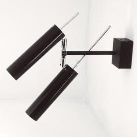 Catellani & Smith Lucenera 503 LED Wandleuchte / Spot mit Schalter