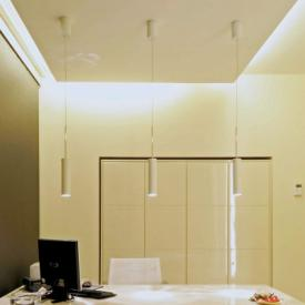 Catellani & Smith Lucenera 504 LED Pendelleuchte