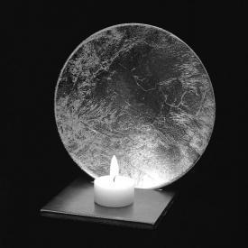 Catellani & Smith Luna Kerzenleuchter