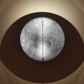 Catellani & Smith Luna LED 17 Wandleuchte
